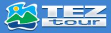Логотип компании Танаис