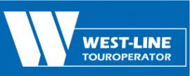 Логотип компании Воронежская туристическая компания