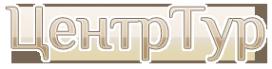 Логотип компании Туристическая фирма