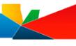 Логотип компании Левый Берег