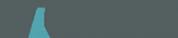 Логотип компании Сибинтек