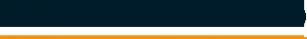Логотип компании Бизнес Авеню