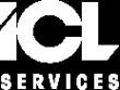 Логотип компании GDC Services