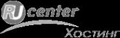 Логотип компании БОНАС