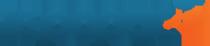 Логотип компании 1С-РАРУС Воронеж