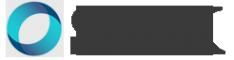 Логотип компании SPK