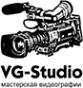 Логотип компании VG-studio