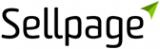 Логотип компании Sellpage.ru