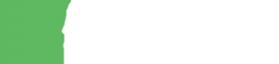 Логотип компании Семантик диджитал