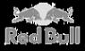 Логотип компании Koda