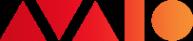 Логотип компании Avaio Media