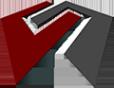 Логотип компании Свой Сайт