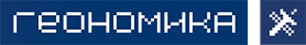 Логотип компании Групп Трейд