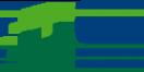 Логотип компании United Card Service