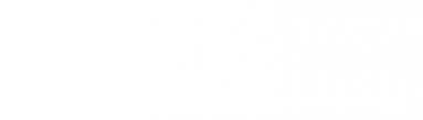Логотип компании СвязьКомплектВоронеж