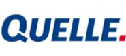 Логотип компании PickPoint