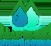 Логотип компании Мартини