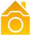 Логотип компании ФотоДом