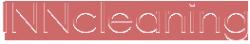Логотип компании INNcleaning