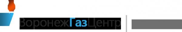 Логотип компании ГазЭлектроПрибор