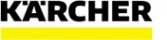 Логотип компании Чистая Компания Юг