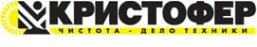 Логотип компании Кристофер Воронеж