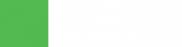 Логотип компании Amtea