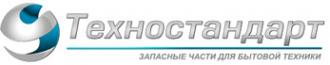 Логотип компании Техностандарт
