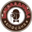 Логотип компании НОВЫЙ ПРОФИЛЬ