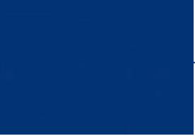 Логотип компании Водная Империя