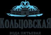 Логотип компании Кольцовские воды