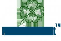 Логотип компании Mr.Remont