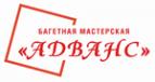 Логотип компании Рамки