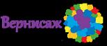 Логотип компании ВЕРНИСАЖ