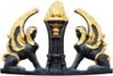 Логотип компании Филармония