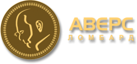 Логотип компании До Революции