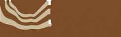 Логотип компании Воронежский государственный академический театр драмы им. А. Кольцова