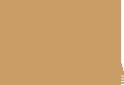 Логотип компании Воронежский государственный театр оперы и балета