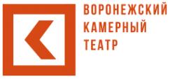 Логотип компании Воронежский Камерный театр-Старая сцена