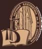 Логотип компании Воронежская областная универсальная научная библиотека им. И.С. Никитина