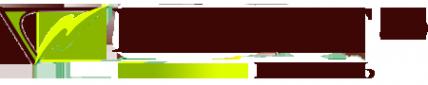 Логотип компании Гефест мебель 36