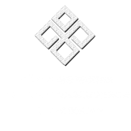 Логотип компании Воронежская Теплоизоляционная Компания
