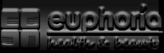 Логотип компании EUPHORIA
