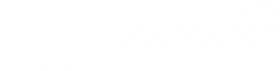 Логотип компании Золотой Дракон