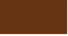 Логотип компании Подиум