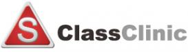 Логотип компании S Сlass Clinic