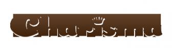 Логотип компании Charisma