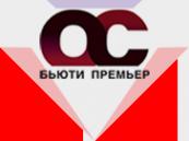 Логотип компании Студия красоты Ольги Сошниковой
