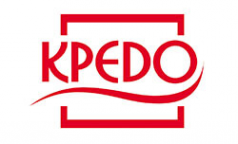 Логотип компании Кредо