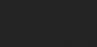 Логотип компании Монокль